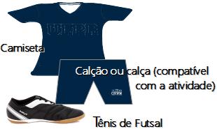 roupas_seletiva_futsal