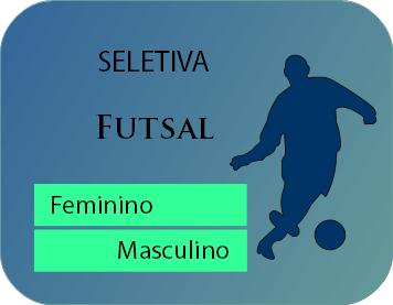 seletiva_futsal